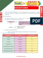 Magnitudes-para-Sexto-Grado-de-Primaria (1).doc