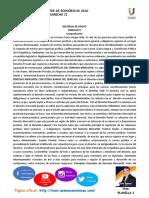 MATERIAL DE APOYO COMPROBACION
