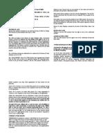 356443170-01-Reyes-v-Trajano-Digest.docx