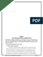UNIT -V.pdf