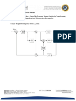 SegundoParcial G1.pdf