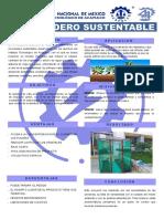INVERNADERO-0.2.pdf