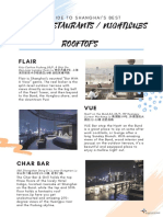 Guide to Best Rooftops,Bars & Restaurants in Shanghai.pdf