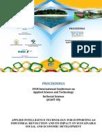 iCAST-2018 SS Full-Proceedings - Salin.pdf