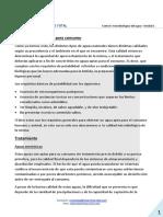 Tratamiento de aguas para consumo.pdf