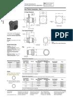 AmpConectorsExtracto.pdf