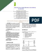Fundacion Universitaria del Area Andina laboratorio de resistencia de materiales (1).docx