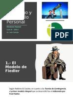1 El Modelo de Fiedler.pptx