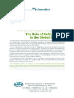 NoteTech_29_EN-2.pdf