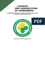 COVER PANDUAN PCRA