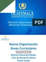 Nueva Organización curricular - Docentes 1ro basico.pdf