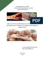a-relacao-da-involucao-psicomotora-com-o-numero-de-quedas-em-idosas-praticantes-e-nao-praticantes-de-exercicio-fisico-regular