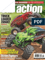 Radio Control Car Action  2015 September.pdf