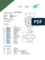 195296314-Design-Calculation-Anchor-Flange-ASME-VIII-Div-1-App-2.xlsx