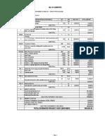 DSWD front design improvement POW