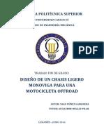TFG_Yago_Nunez_Gamoneda(2).pdf