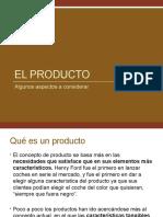 introducción - GERENCIA DE VENTAS I und  2019-ii.pptx