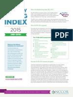 HEI-2015-Factsheet.pdf