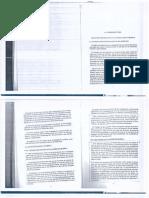 introduccion-angel-giraldo-j-1985-metodologia-y-tecnica-de-la-investigacion-juridica-bogota-colombia-ediciones-libreria-del-profesional.pdf