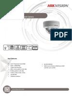 DS-2CD2121G0-I(W)(S)_datasheet_V5.5.3_20190308.pdf