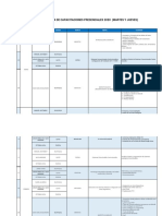 cronograma_capacitaciones_q1_sisegusa_2020 (1).pdf