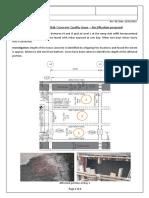 Hill Raod Rectification Process - Copy