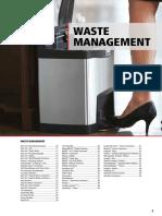 rubbermaid-catalogue-2015-waste-management-en.pdf