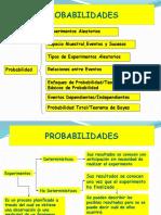 probabilidad_1.pptx