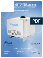 Collimator instruction manuals.pdf