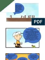 historieta acerca del nazismo.pptx