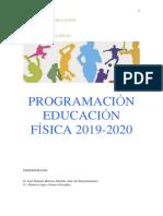 PROGRAMACIÓN EDUCACIÓN FÍSICA 2019-2020.pdf