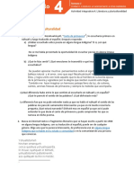 MANUEL LARA DEL TORO.M04_S2_AI4_WORD.pdf