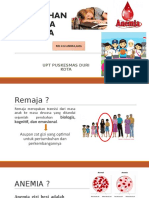 PENYULUHAN_ANEMIA_REMAJA.pptx