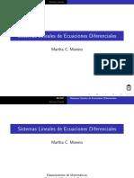 Sistemas de ecuaciones diferenciales.pdf