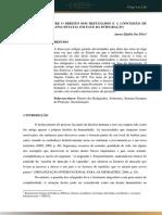 A Soberania Estatal em face da integração.pdf