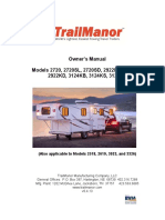 trailmanor classic owners manual[74C5F0E6]