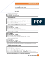 COMANDO CONFIGURACIÓN ENRUTAMIENTO ENTRE VLAN.pdf