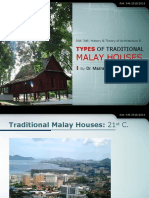 TYPES OF MALAY HOUSES 2019.pptx