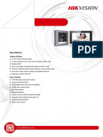 DS-KIS602 Video Intercom Bundle_Datasheet_V1.0.pdf