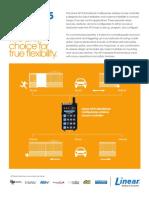 AP-5_Lit.pdf