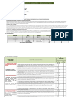 CHUS-1º-COTARMA-PA-UNID-SES.docx