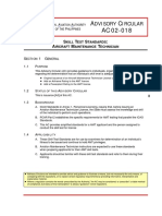 AC-02-018-Skill-Test-Standards-Aircraft-Maintenance-Technician.pdf