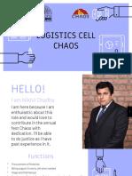 Nikhil Chadha_Logistics Cell.pdf