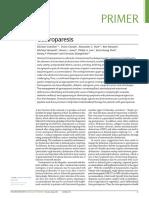 Gastroparesia.pdf