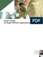 Sugar_refinery_N11433.pdf