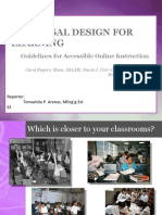 Arenas_Universal Design for Learning-1.ppt