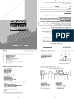 400.4.pdf