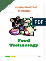 fundamentals_of_food_technology.pdf