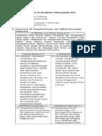 RPP KD 3.9 aplikasi turunan.docx