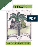 326404240-Material-Didatico-Nheengatu-Completo-Com-Capa-29102013.doc